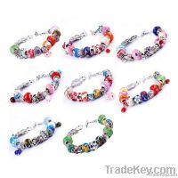 Hot sale Fashion Bracelet elegant bracelet jewelry