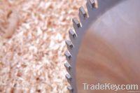 Wood Circular Saw Blade