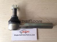Tie Rod End 45046-29456,4504629456 for Toyota HIACE