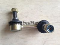 Stabilizer Link 48810-20040,4881020040 for TOYOTA AVENSIS