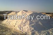 ROCK SALT / ROAD SALT / BULK SALTS /USA/ EUROPE