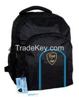 Tryo Laptop Bag Ammuse AM1001