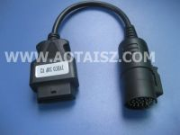 Connector cable  OBDII