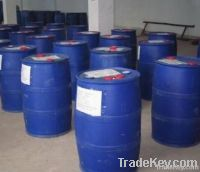 phosphoric acid food grade 75%/85%--manufacturer