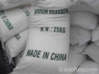 soda ash light/dense 99.2%--manufacturer