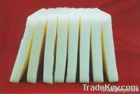 fully and semi refined paraffin wax