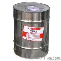 epoxy resin ---SINOPEC(manufacturer)
