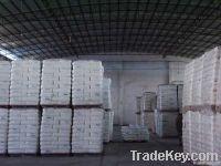 Polyvinyl chloride SG3/SG5(PVC) manufacturer