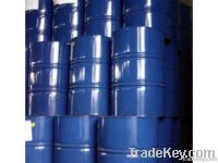 Dioctyl phthalate(DOP)---manufacturer