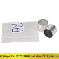 Cold Drawn Small 3003 Aluminum Tube
