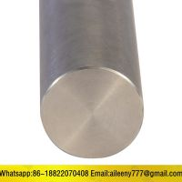 S32750 2507 Stainless Steel Round Bar