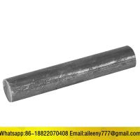 Forged 420 Stainless Steel Round Bar
