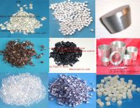 thin film coating or evaporation material