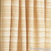 100% cotton Grey fabric & organic fabric