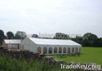 tent 20ft-X-50ft-Marquee-AMP00