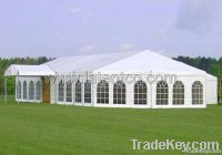 tent 9mx15m-30ft-x-50ft-Marquee