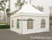 pagoda tents, party tents,