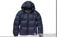 Heavy Padded Jackets
