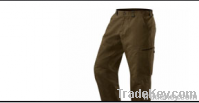Long Trouser & Sports Trousers