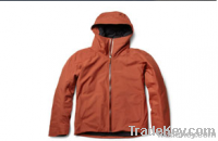 Mens & Women Jackets