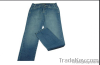 Womens Wear Jeans & Tshirts