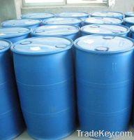 Acrylic Acid (AA)