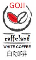 Caffeland Goji Coffee