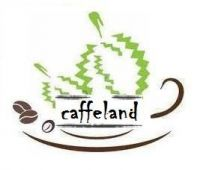 Caffeland 4 in 1 Durian White Coffee