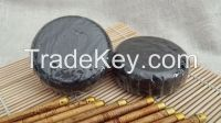 100% Natural Bamboo Charcoal Soap