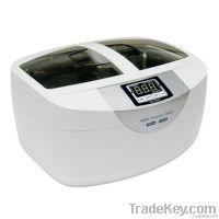 Ultrasonic Dental Cleaner CD-4820