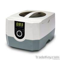 Powerful Ultrasonic Cleaner CD-4800