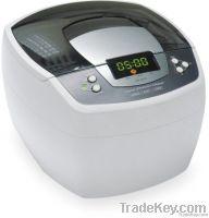 Powerful Ultrasonic Cleaner CD-4810
