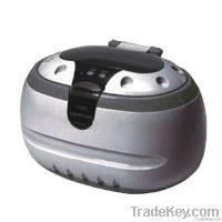 Mini Ultrasonic Cleaner CD-2800