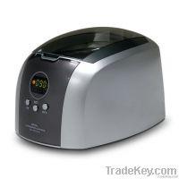 Digital ultrasonic Cleaner CD-7910