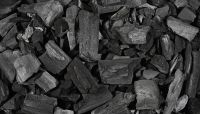Wood Charcoal for sell