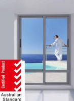 7590 sliding window