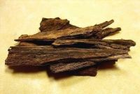 Agarwood chios for sale