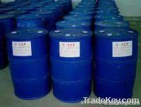 Perchloroethylene (PEC)