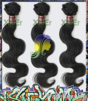 virgin brazilian hair Body wave