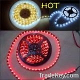 RGB Flexible LED Strip Light 150SMD-5050-3chips