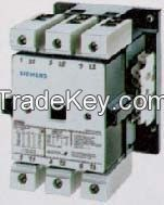 INDUSTRIAL SWITCHGEAR