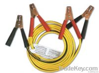 booster cable/ heavy duty