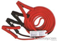 booster cable/ 4GA