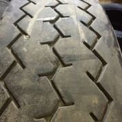 Used Commercial Truck Tires 11R22.5 & 11.R.24 and more. BEST QUALITY , BEST PRICE!
