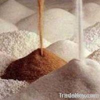 ICUMSA 45 sugar from Brazil with all EU certificates