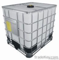 1000L Intermediate Bulk Container (Food grade)