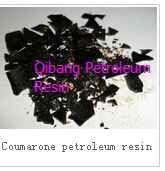 petroleum resin