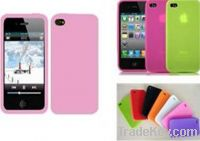 Cellphone Case Cellphone accessories Apple Accessories Silicon Case