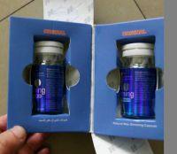 100% Original Natural Max Slimming Capsules  diet pills
