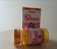 100% No Sibutramine Slimix Fat Loss Soft Gel